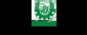 keshtgostar-logo